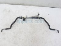 2013 Toyota Avalon Sway FRONT STABILIZER BAR WITH LINKS 48811 06251 4881106251 Replacement