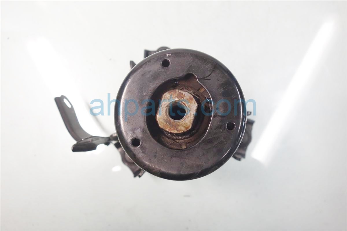 2013 Toyota Avalon Engine Motor FRONT ENGINE MOUNT 2 5L 12361 0V070 123610V070 Replacement