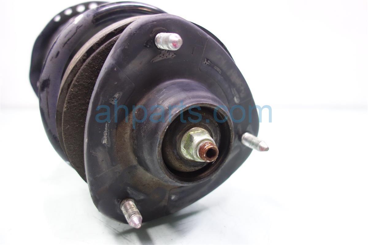 2007 Honda Odyssey Front driver STRUT SHOCK SPRING 51602 SHJ A69 51602SHJA69 Replacement