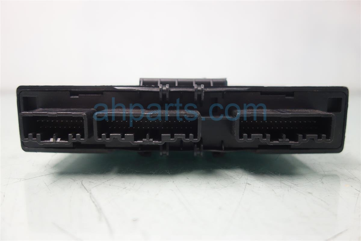 2014 Acura MDX SMART COMPUTER 38320 TZ5 A21 38320TZ5A21 Replacement