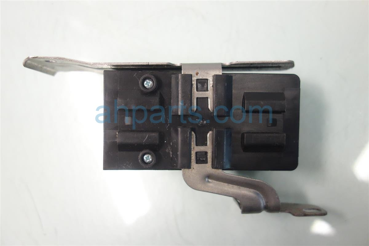 2012 Acura TL SEAT COMPUTER 81289 TK8 A01 81289TK8A01 Replacement
