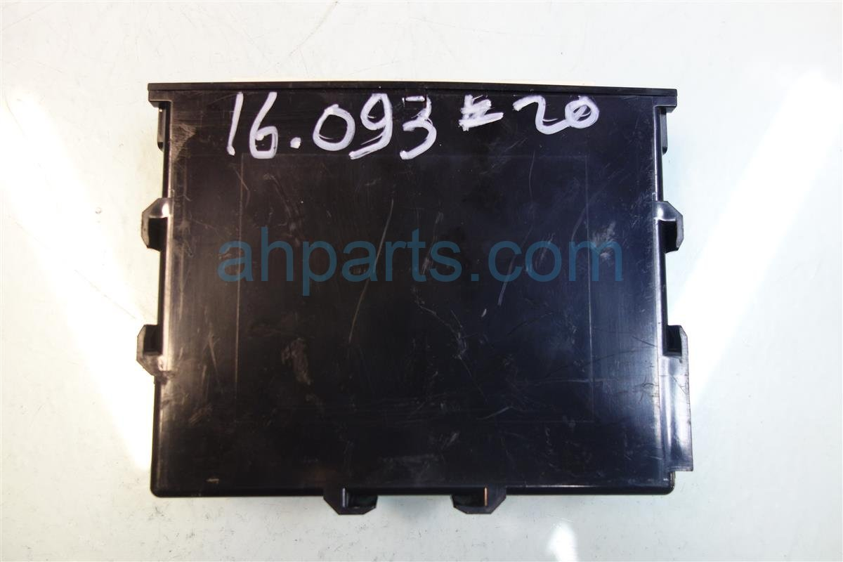 2013 Lexus Es300h SMARK KEY CONTROL MODULE 89990 33340 8999033340 Replacement