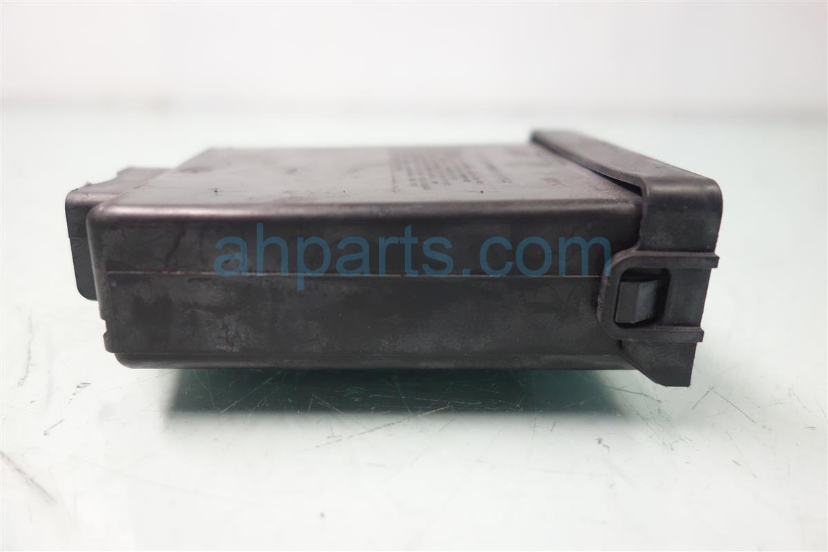2012 Acura TL AWD TPMS UNIT 39350 TK5 A21 39350TK5A21 Replacement