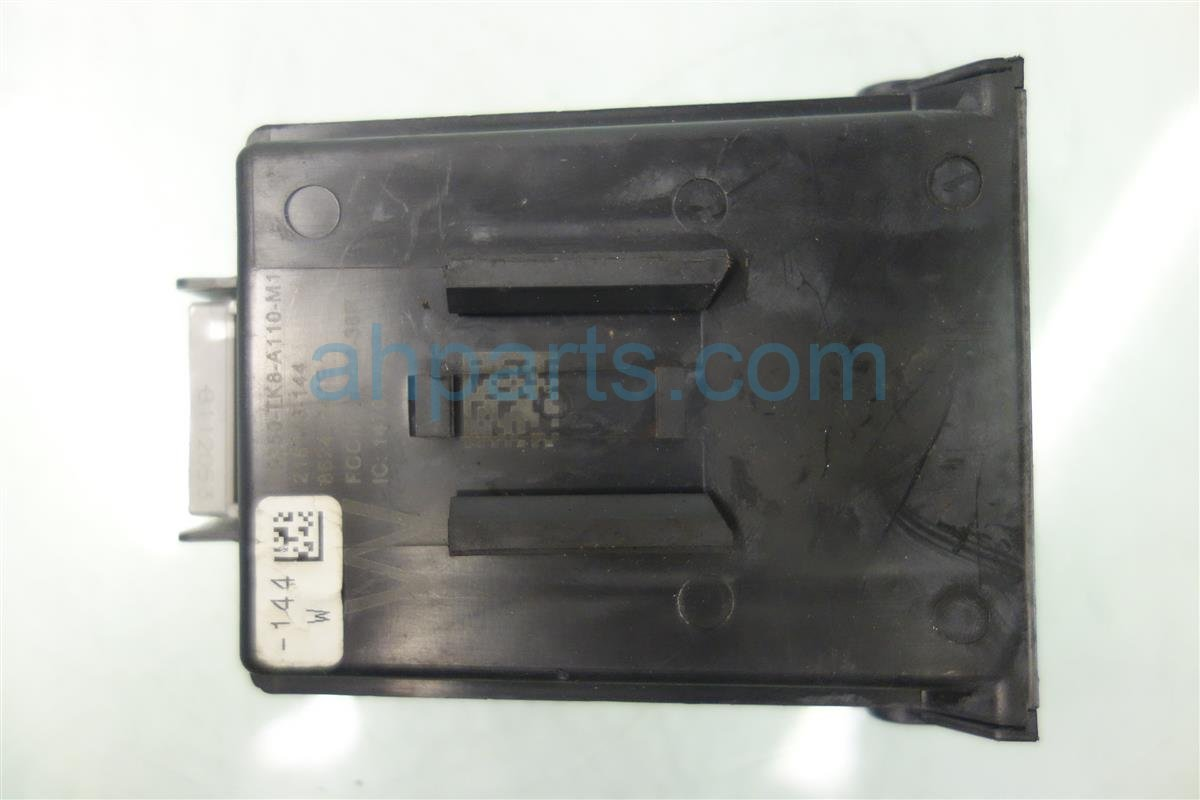2011 Honda Odyssey TPMS COMPUTER MODULE 39350 TK8 A11 39350TK8A11 Replacement