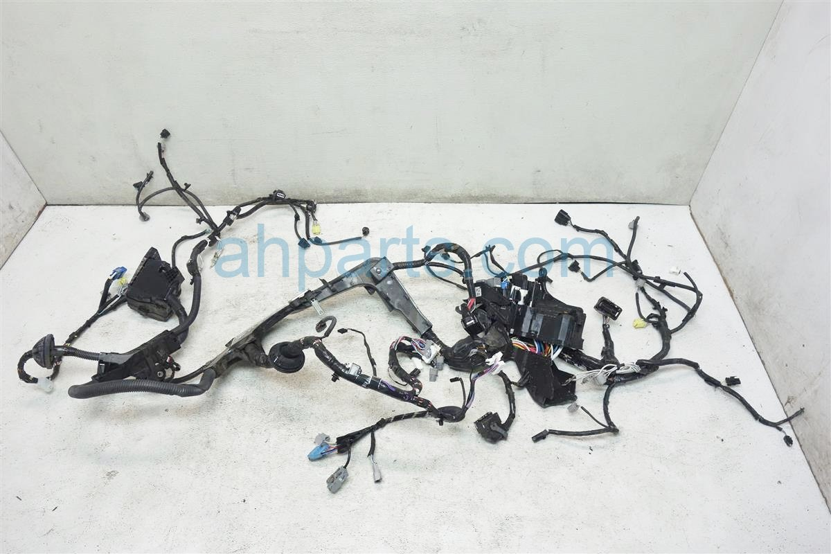 toyota avalon engine wiring harness wiring diagram schemes toyota 4runner engine wiring harness toyota 3.4 engine wiring harness