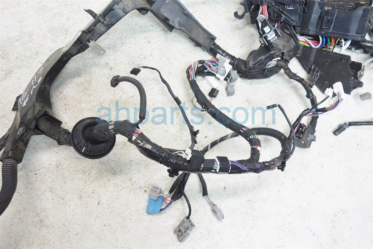 toyota avalon engine wiring harness wiring diagram schemes toyota 4runner engine wiring harness toyota engine wiring harness for off road