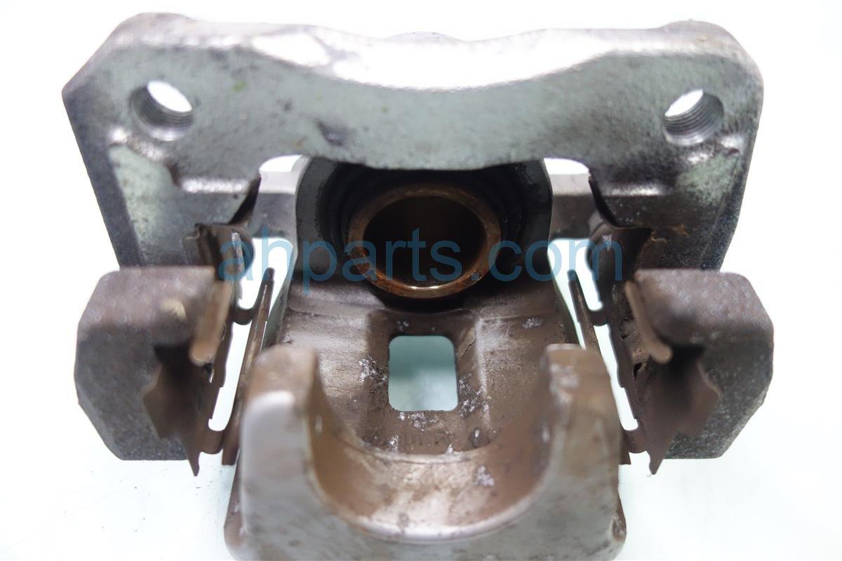 2013 Toyota Rav 4 Rear passenger BRAKE CALIPER 47830 42080 4783042080 Replacement
