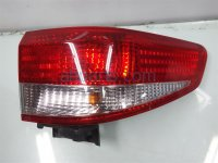 2003 Honda Accord Rear Passenger TAIL LAMP LIGHT ON BODY 33501 SDA A01 33501SDAA01 Replacement