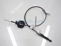 2016 Honda Civic AT SHIFTER CABLE 54315 TBC A52 54315TBCA52 Replacement