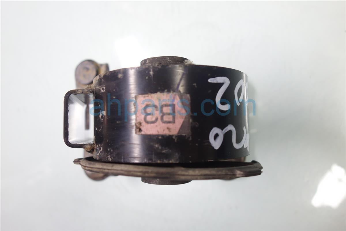 2013 Toyota Rav 4 Engine Motor 2 5L REAR ENGINE MOUNT 12371 0V030 123710V030 Replacement