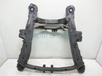 2010 Acura MDX Crossmember ENGINE CRADLE SUB FRAME 50200 STX A04 50200STXA04 Replacement
