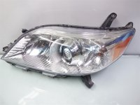 2012 Toyota Sienna Headlight Driver HEAD LIGHT LAMP BROKEN TAB 81150 08030 8115008030 Replacement