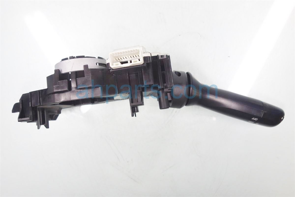2012 Toyota Sienna Column combo TURN SIGNAL SWITCH 84140 08091 8414008091 Replacement