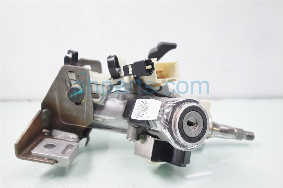 2012 Toyota Sienna ECU Control module ENGINE COMPUTER W IGNITION 89661 08361 8966108361 Replacement