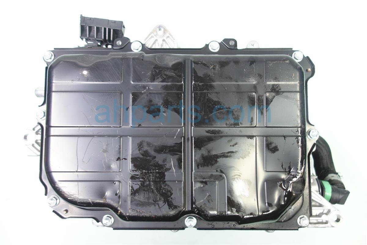 2014 Lexus Ct200h BATTERY INVERTER G9200 16030 G920016030 Replacement