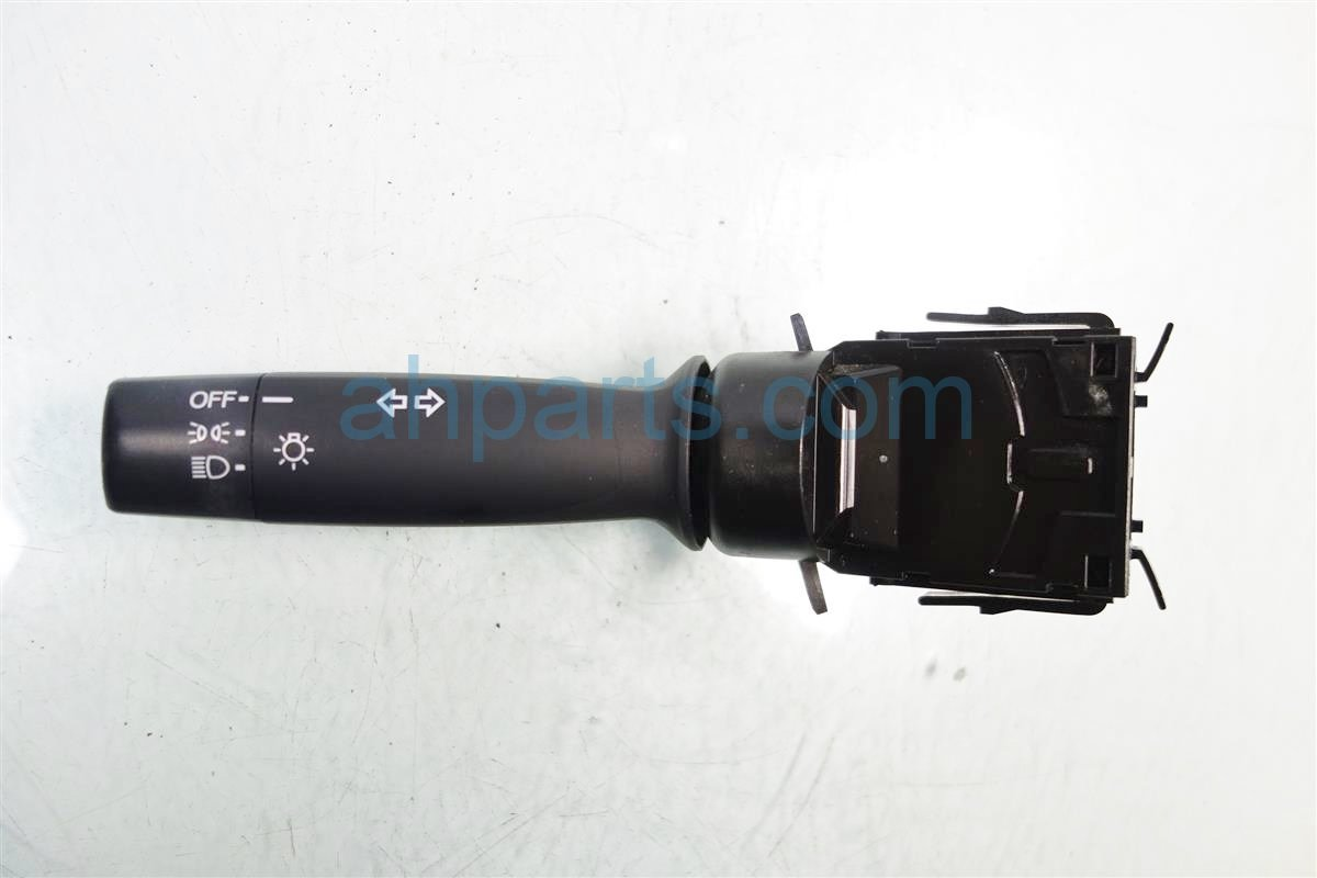 2013 Honda CR V Combo HEAD LIGHT COLUMN SWITCH 35255 TR0 A02 35255TR0A02 Replacement