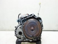 2013 Honda CR V AT TRANSMISSION MILES 77K WRNTY 6MT 20021 R5S A01 20021R5SA01 Replacement