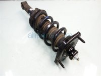 2013 Honda CR V Rear passenger STRUT SHOCK SPRING 52611 T0A A02 52441 T0H A02 52611T0AA0252441T0HA02 Replacement