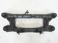 2014 Lexus Ct200h Crossmember REAR SUB FRAME 51206 75021 5120675021 Replacement