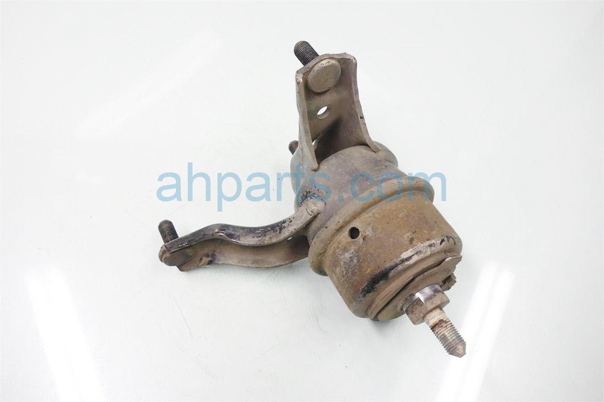 2012 Toyota Sienna Engine Motor Passenger SIDE ENGINE MOUNT 12362 0V040 123620V040 Replacement