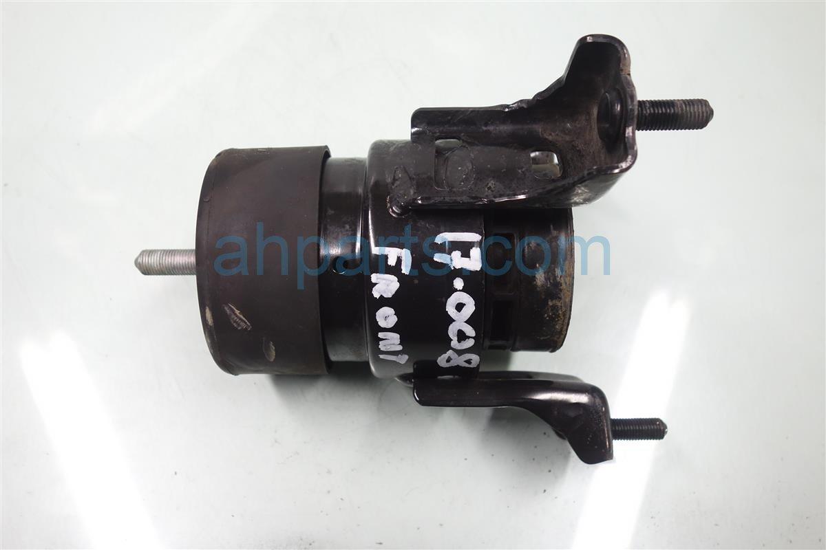 2012 Toyota Sienna Engine Motor FRONT ENGINE MOUNT 2 7L 12361 0V030 123610V030 Replacement