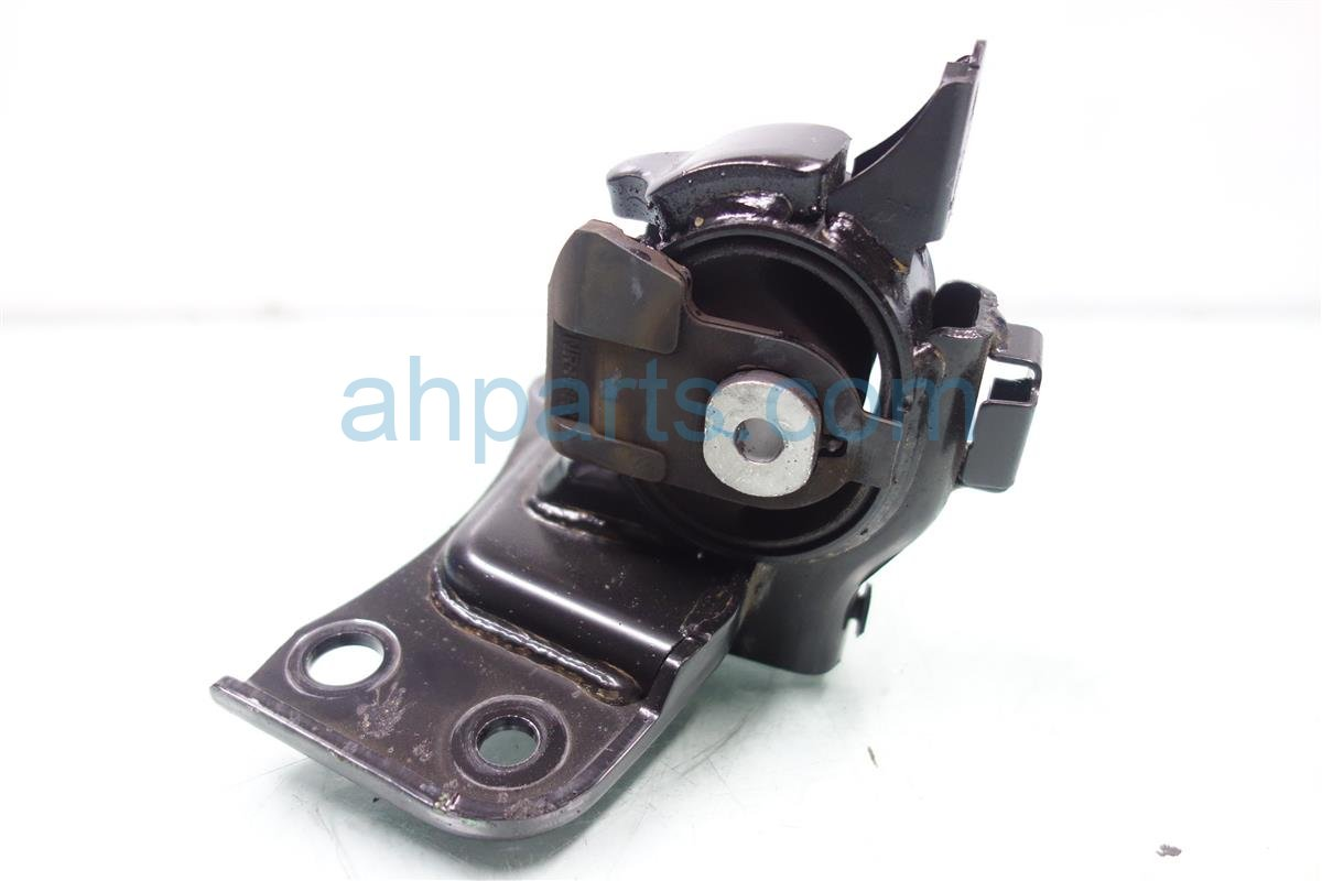 2014 Lexus Ct200h Engine Motor Driver ENGINE MOUNT 12372 37190 1237237190 Replacement