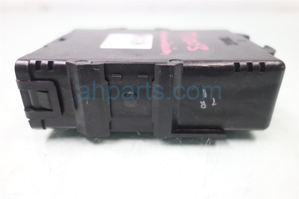 2014 Lexus Ct200h TRANSMISSION CONTROL MODULE 89535 76011 8953576011 Replacement