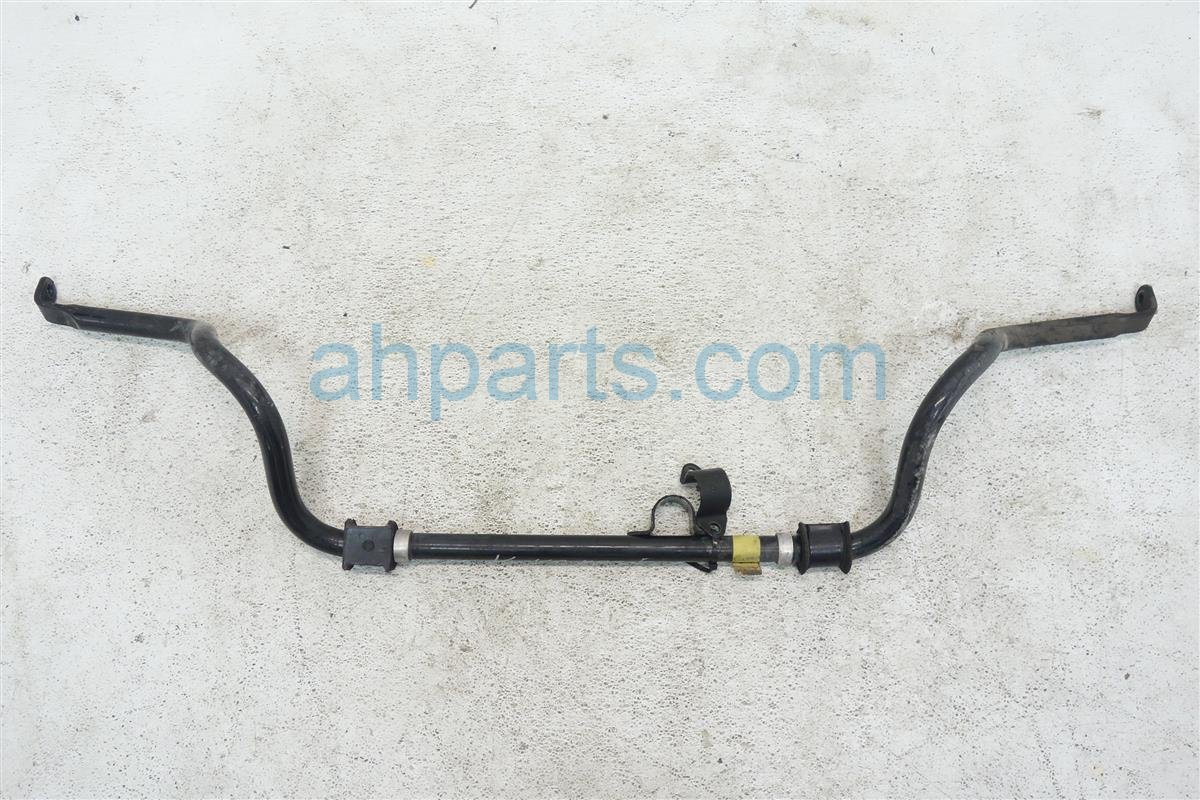 2010 Toyota Camry Sway FRONT STABILIZER BAR 48811 06150 4881106150 Replacement