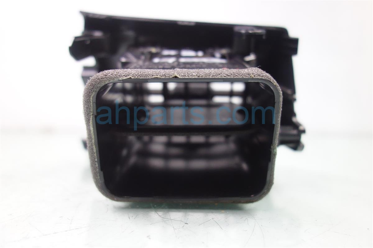 2014 Lexus Ct200h Driver A C VENT 55650 76010 C0 5565076010C0 Replacement