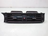 2014 Lexus Ct200h CENTER A C VENT 55670 76010 C0 5567076010C0 Replacement