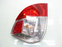 2011 Honda FIT Rear Passenger TAIL LAMP LIGHT ON BODY 33500 TK6 A01 33500TK6A01 Replacement