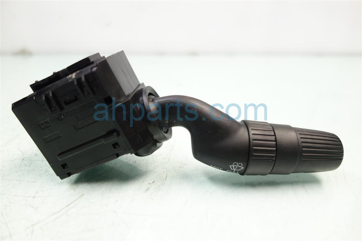 2012 Honda Pilot Combo WINDSHIELD WIPER COLUMN SWITCH 35256 SZA A01 35256SZAA01 Replacement