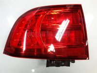 2006 Acura TL Rear Driver TAIL LAMP LIGHT ON BODY 33551 SEP A01 33551SEPA01 Replacement
