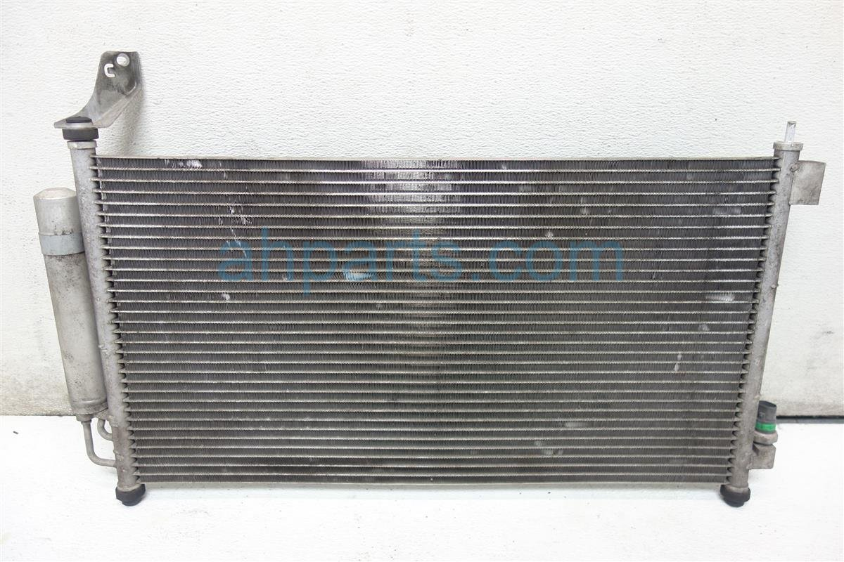 2006 Acura TL AC CONDENSER 80110 SEP A01 80110SEPA01 Replacement