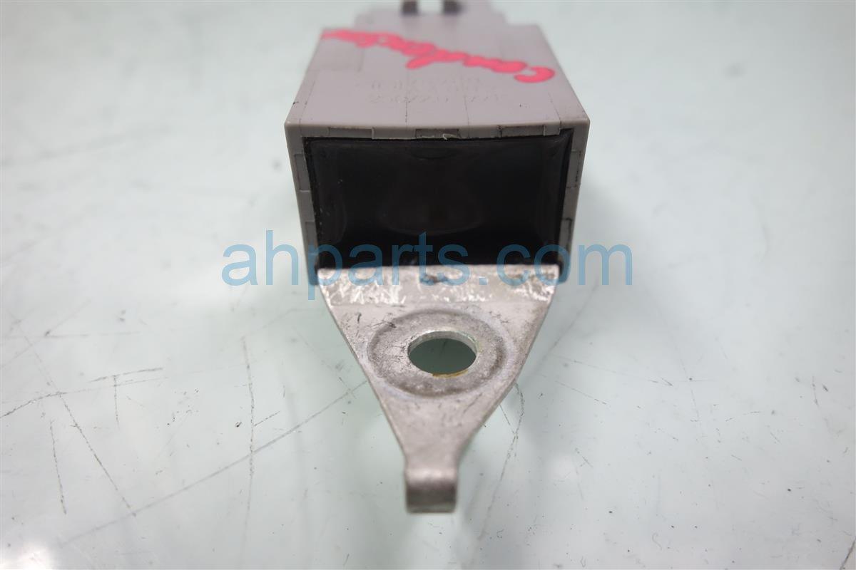 2010 Toyota Camry AUDIO RECIEVER CONDENSOR 90980 A4002 90980A4002 Replacement