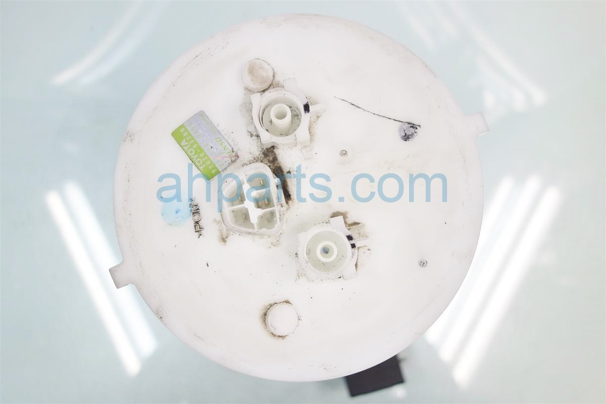 2015 Lexus Is 250 FUEL PUMP 23220 31480 2322031480 Replacement