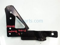 2006 Acura RL Rear driver LOWER BUMPER BRACKET 71585 SJA E00 71585SJAE00 Replacement