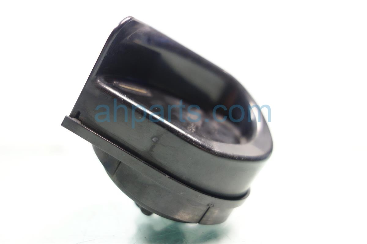 2006 Acura RL HORN HIGH Replacement