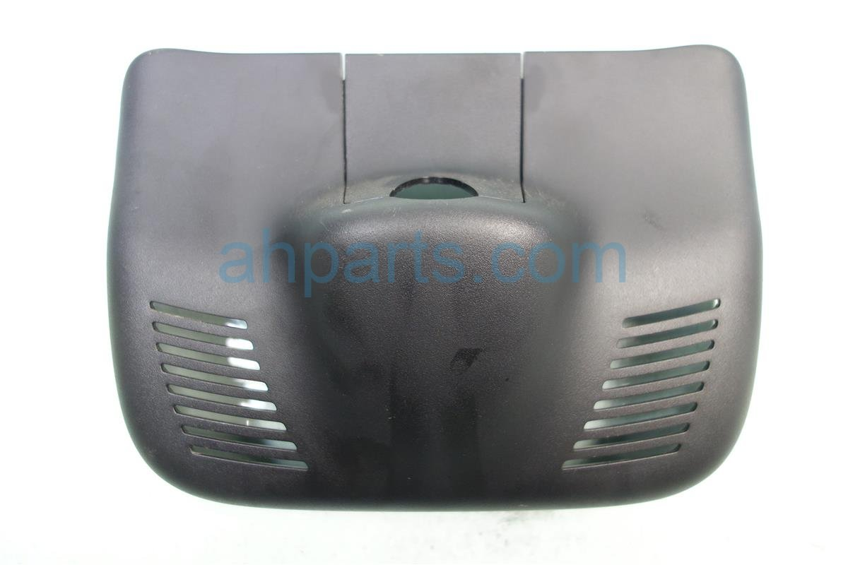 2015 Honda CR V Interior Inside rear view mirror WINDSHEILD SENSOR COVER 76414 T1W A01ZA 76414T1WA01ZA Replacement