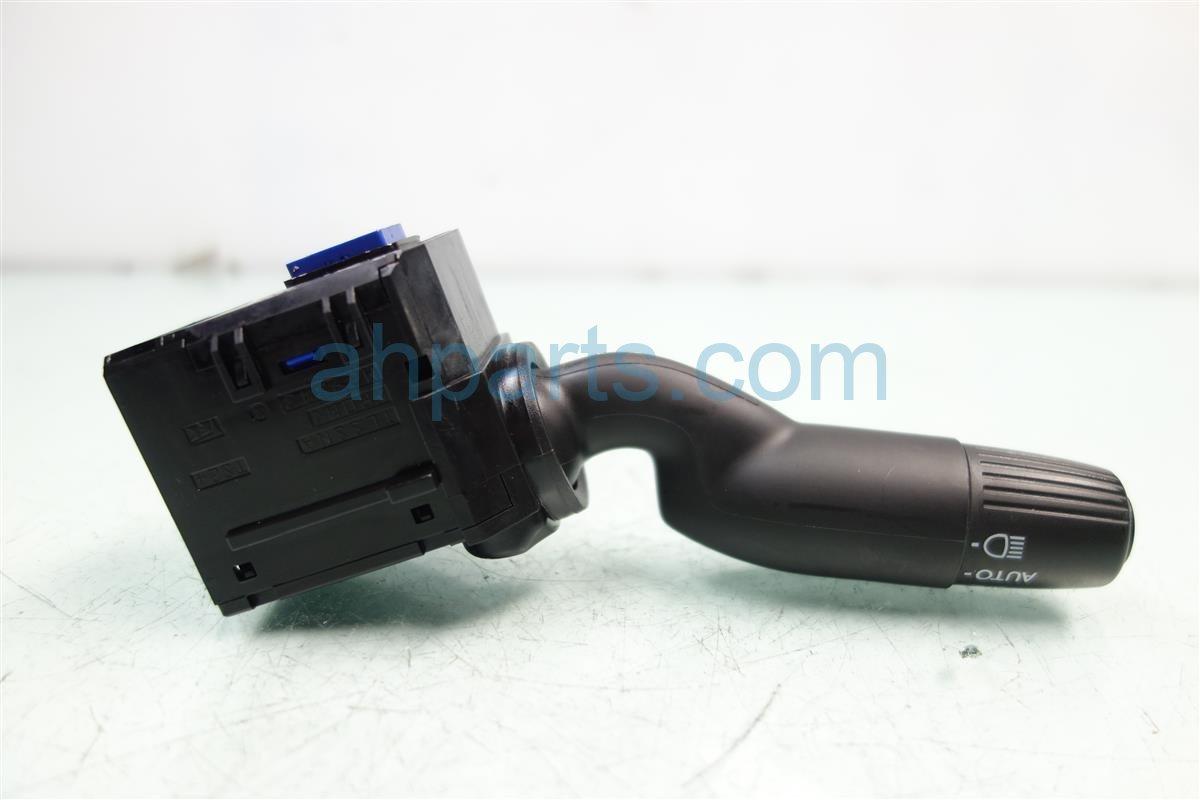 2014 Honda Odyssey Combo HEAD LIGHT COLUMN SWITCH Replacement