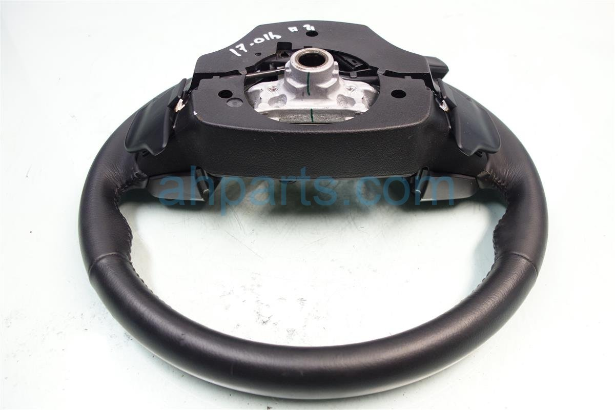 2016 Toyota Avalon STEERING WHEEL 45100 07460 C0 4510007460C0 Replacement