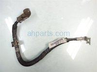 2012 Lexus Rx350 ENGINE WIRE 2 82122 0E020 821220E020 Replacement