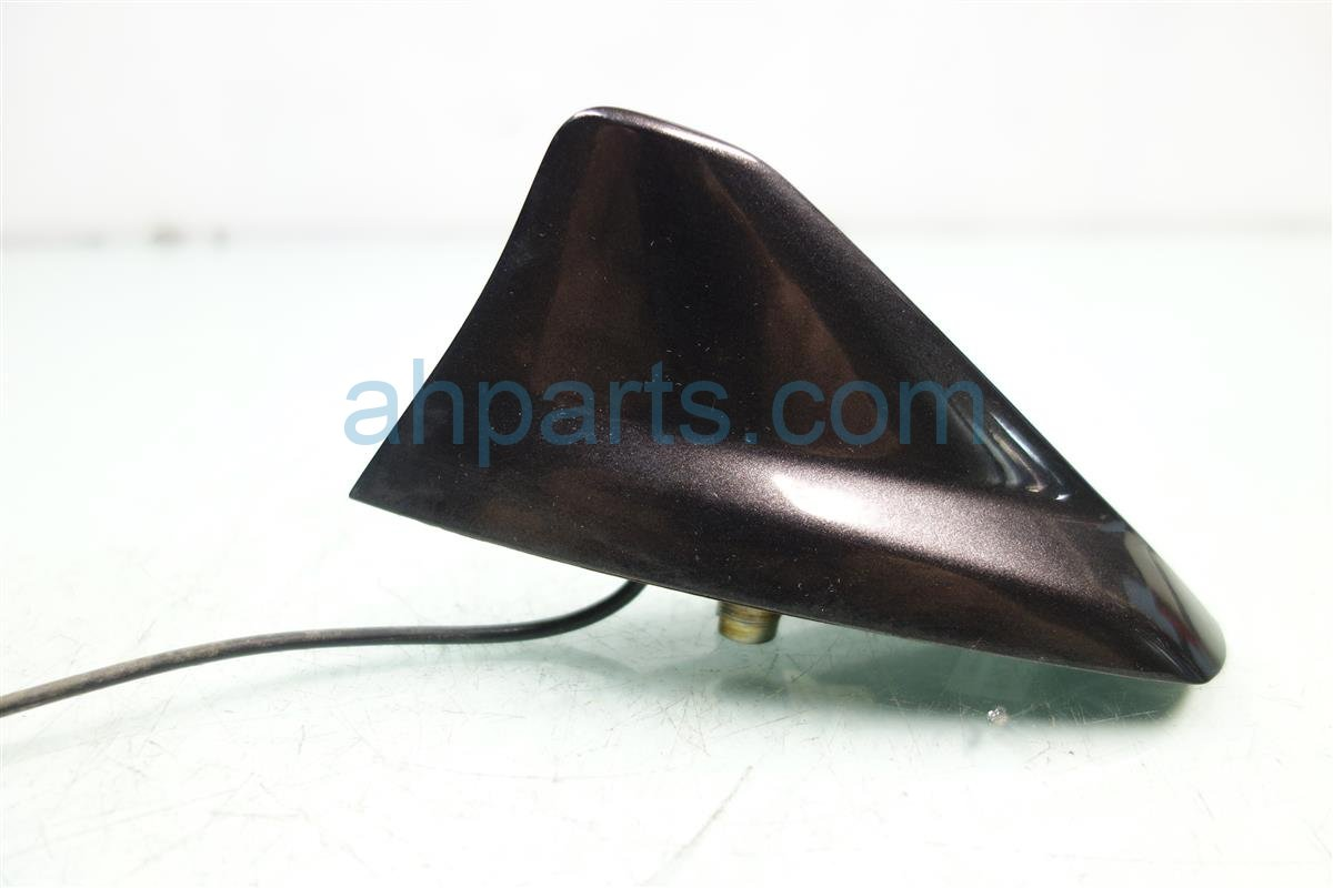 2009 Acura TL ROOF ANTENNA GRAY 39150 TK4 A01ZM 39150TK4A01ZM Replacement