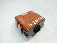 2012 Lexus Rx350 TPMS COMPUTER MODULE 89769 0E020 897690E020 Replacement