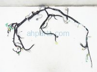 2014 Honda Odyssey INSTRUMENT DASH HARNESS 32117 TK8 A12 32117TK8A12 Replacement