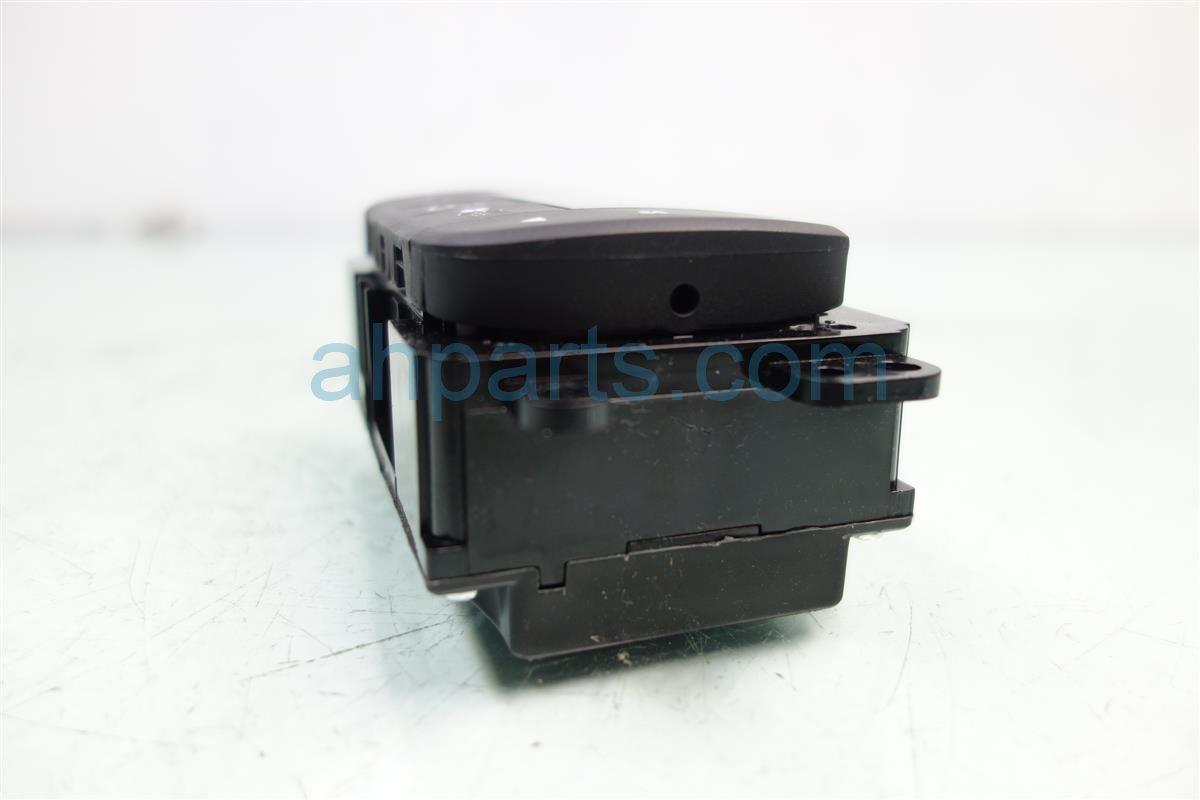 2014 Honda Odyssey Temperature AC heater ROOF CLIMATE CONTROL BEIGE 83226 TK8 A12ZC 83226TK8A12ZC Replacement