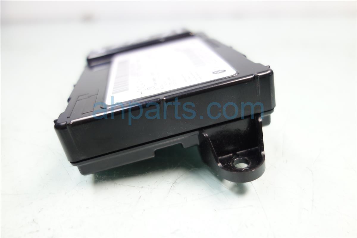 2014 Honda Odyssey HFT BLUETOOTH UNIT 39770 TK8 A31 39770TK8A31 Replacement