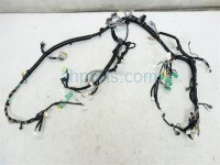 2015 Honda Odyssey INSTRUMENT DASH HARNESS 32117 TK8 A12 32117TK8A12 Replacement