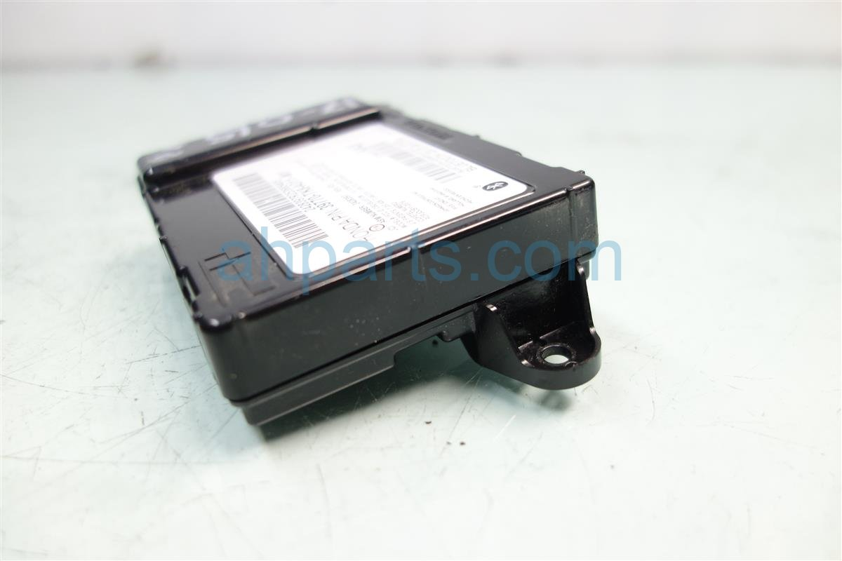 2015 Honda Odyssey HFT BLUETOOTH UNIT Replacement