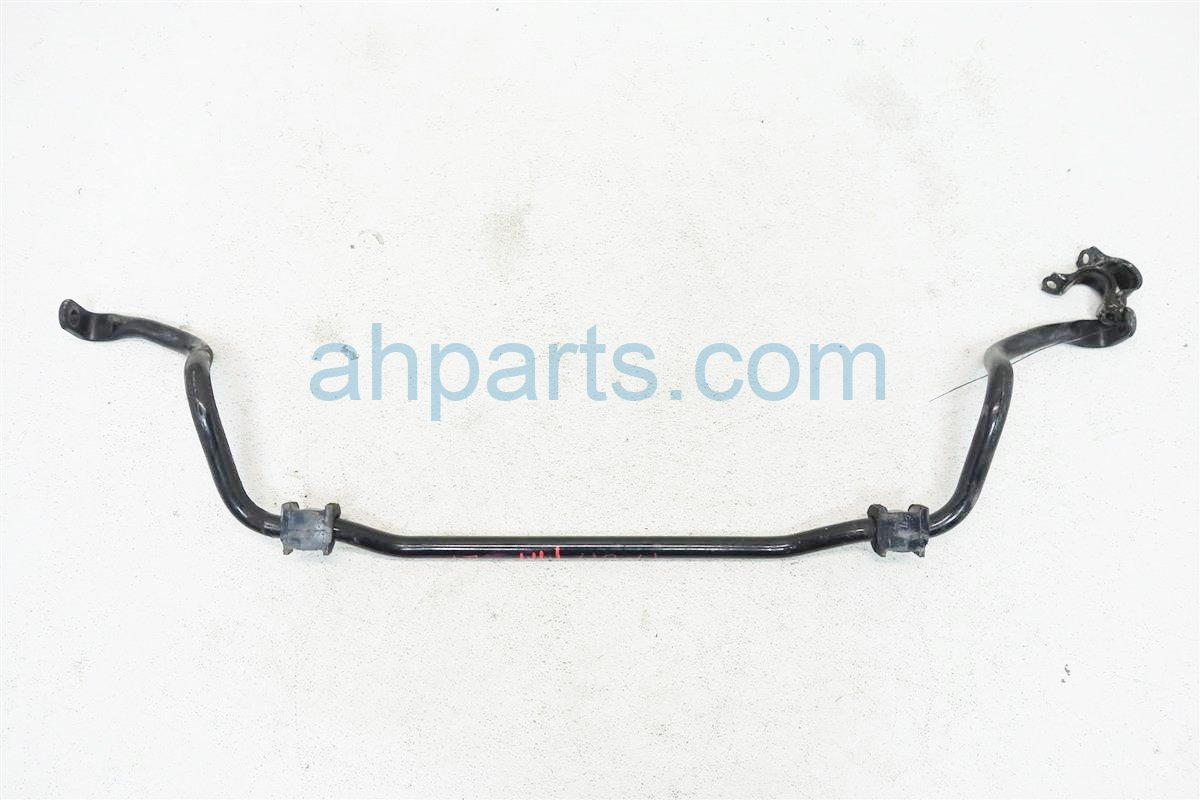 2014 Honda Odyssey Sway FRONT STABILIZER BAR 51300 TK8 A01 51300TK8A01 Replacement
